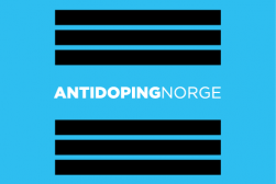 AntiDopingNorge-2.png#asset:447
